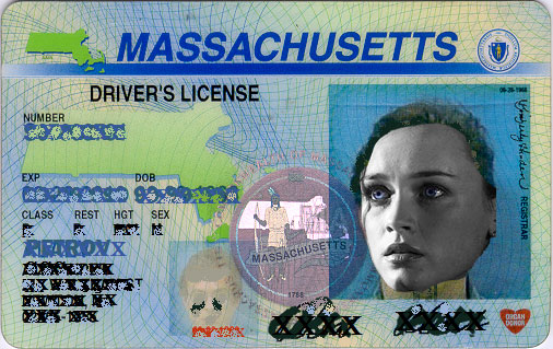How to Renew Your Driver's License in MA