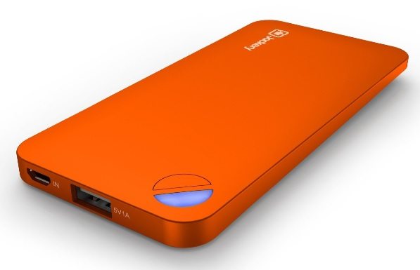 Jackery Air Portable Charger